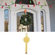 Wreath Holder.jpg