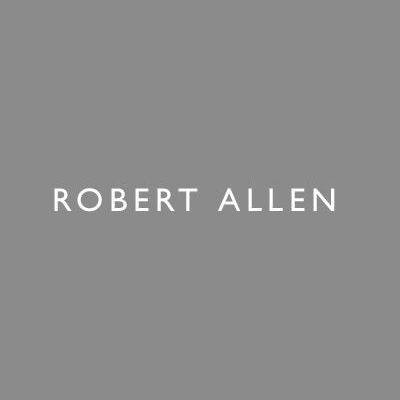 Robert Allen