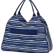 Tidelines Beach Bag.jpg