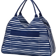 Tidelines Beach Bag.jpg