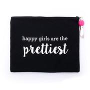 Prettiest Girls Cosmetic.jpg