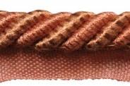 med-img-6062-brick.jpg