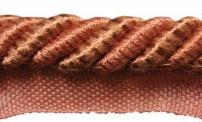 Lip Cord color Brick