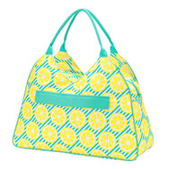 Main Squeeze Beach Bag.jpg