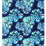 Mali Blue Towel.jpg