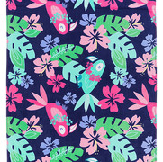 Tropi Cool Towel.jpg