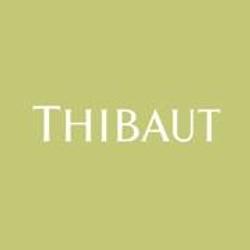 Thibaut