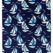 Sea Breeze Towel.jpg