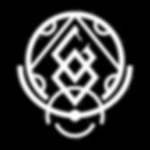 LogoSetNWseries_FGOvsATELIERS_BN