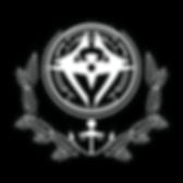 LogoSetNWseries_SC2vsKC_BN
