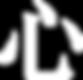Logo_Character4.png