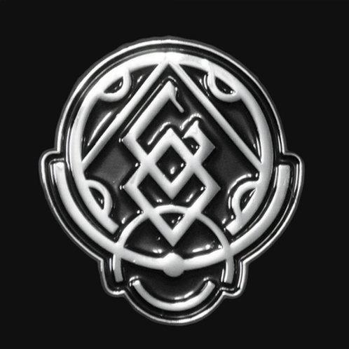 Pin Badges: Alchemy Crisis