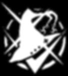 LogoSetNWseries_HYvsKU_s_BN.png