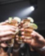 photo-of-people-doing-cheers-1304475.jpg
