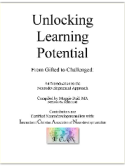 Unlocking Learning Potential - From Gifted to Challenged