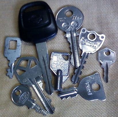 CFND Keys Logo.jpg