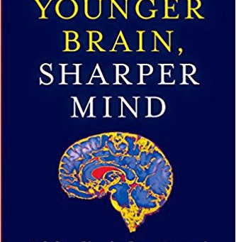 How Does the Brain Affect Our Lives? (Part 2)