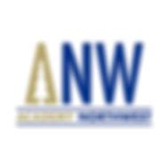 ANW_Logo_RBG_Main Facebook.jpg
