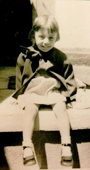 Margaret 1952.jpg