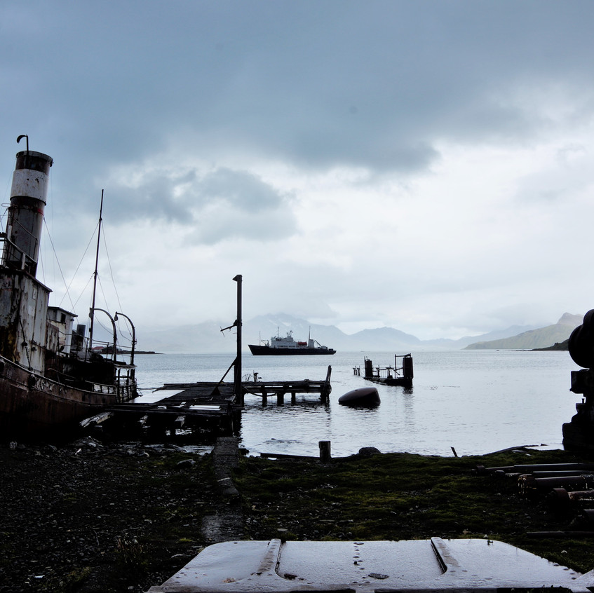 21090128-Page-View from Grytviken
