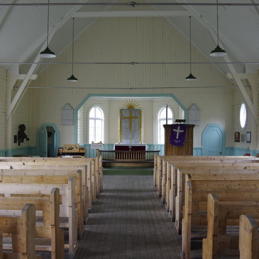 20190128-Page-Grytviken Church