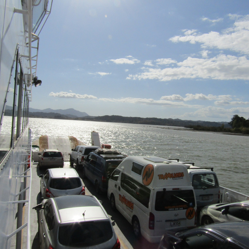IMG_5376 Rawene Ferry