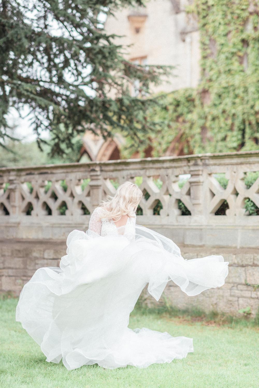 SMP_ Hannah McClune-51.jpg