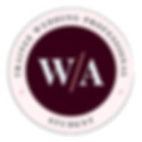 IMG-20200117-WA0002 (1).jpg