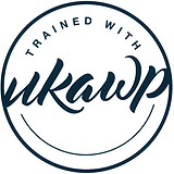 UKAWP training logo_edited.png