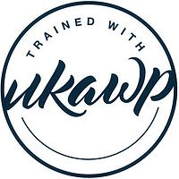 UKAWP training logo_edited.png