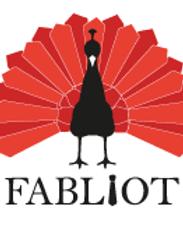 Fabliot.png