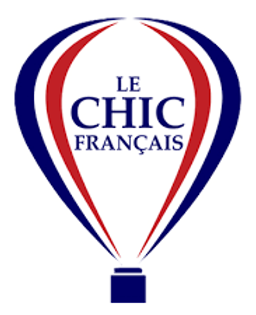 Le chic français.png