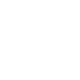 Jpic_Logo_PNG.png