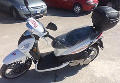 noleggio scooter_modificato.jpg