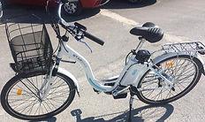 noleggio bici elettrica_modificato.jpg