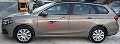 rent car_modificato.jpg