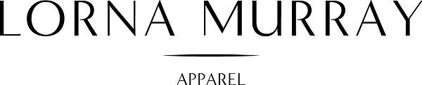 LM_logo_black.tif