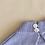 Thumbnail: Tiny Trove 針織純棉連身褲 (淡紫) - Olsen Knit Playsuit Lavender