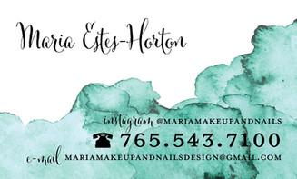 maria business cards-02.jpg