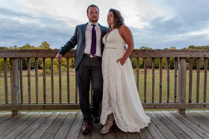Jenna&Brandon (37 of 51).jpg
