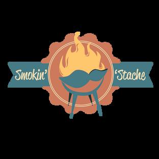 smokinstache-01.png