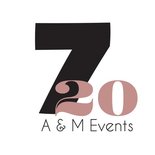 720Events-04.jpg
