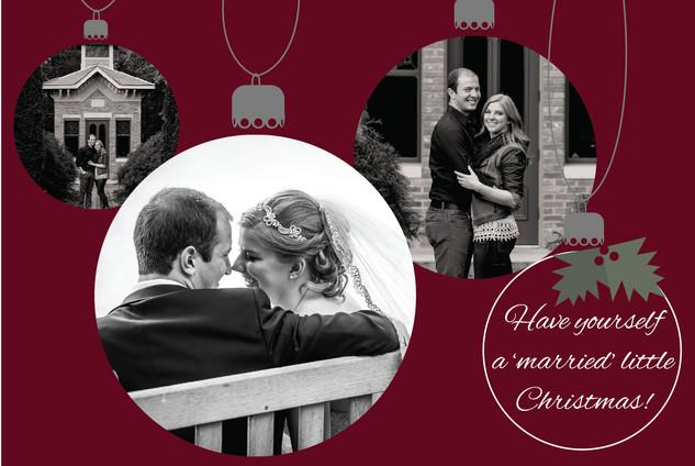 Aaron and Brook Christmas-01.jpg