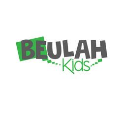 BeulahKidsLogoFINAL-01.jpg