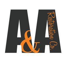 Avery Logo-01.jpg