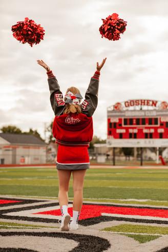 Cheer (45 of 75).jpg