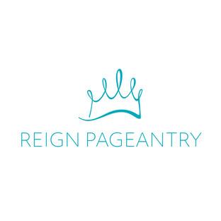 ReignPageantryLogoFinal-01.jpg