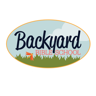 BackYardBibleSchoolLogo-01.png
