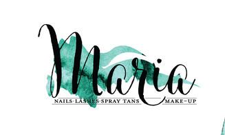 maria business cards-01.jpg