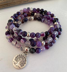 Purple Agate silver tree of life.jpg